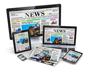 News Devices